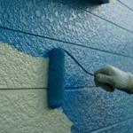 塗装工事の内容1